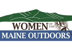 Maine Women of the Outdoors